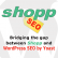 Introducing Shopp SEO